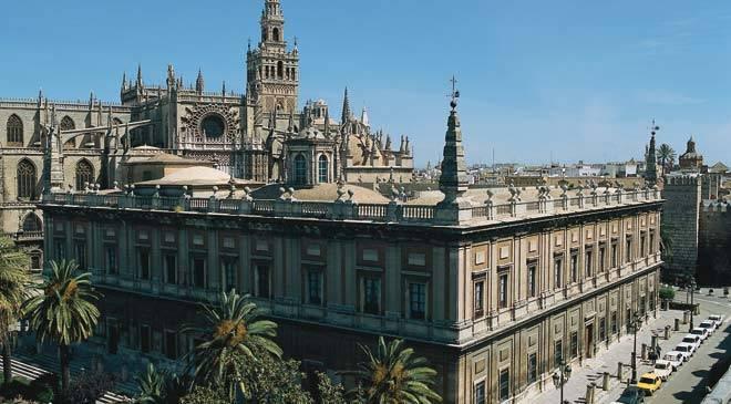 Museo de am rica y otras colecciones americanas en espa a - Casas americanas espana ...