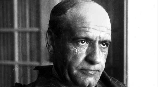 José Ortega y Gasset. Literatura. Biografía y obras en España es cultura. - ortega_gasset_b_efespfive399832-135071.jpg_1306973099