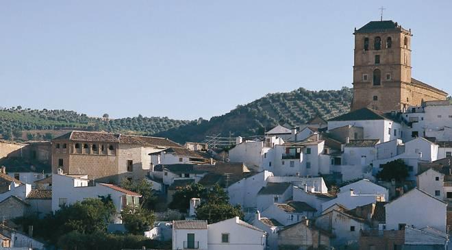 Obama confirma su asistencia a Alhama de Granada