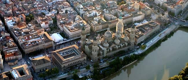 FIZ Zaragoza