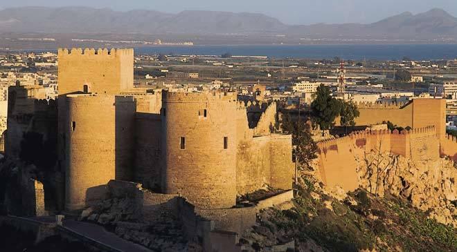 alcazaba_almeria_t0400035.jpg_1306973099.jpg