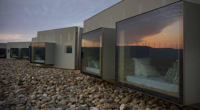 hotel aire de bardenas monumentos en tudela navarra en