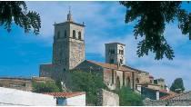 Trujillo turismo cultural trujillo c ceres en espa a es for Oficina turismo trujillo