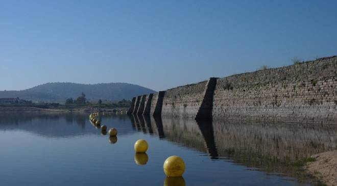 Baños Romanos Merida:AMIGOS PARA SIEMPRE: Patrimonios de la humanidad por países – España