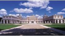 Aranjuez turismo cultural aranjuez madrid en espa a es cultura - Oficina de turismo de aranjuez ...