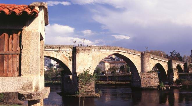 Ourense Turismo Cultural Ourense En Espa 241 A Es Cultura