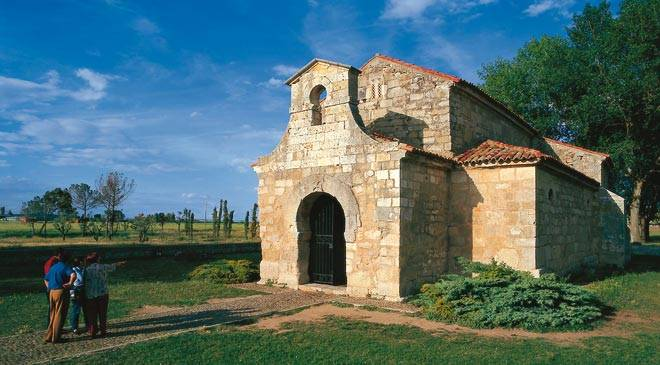 san juan bautista senior dating site San juan national historic site preserves the remains of castillo san felipe del morro and castillo san cristóbal, two 16th-century fortresses.