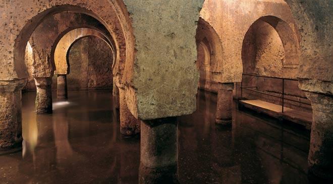 Caceres Spain  city photo : Turismo en Caceres: qué ver y qué hacer en Caceres, Extremadura