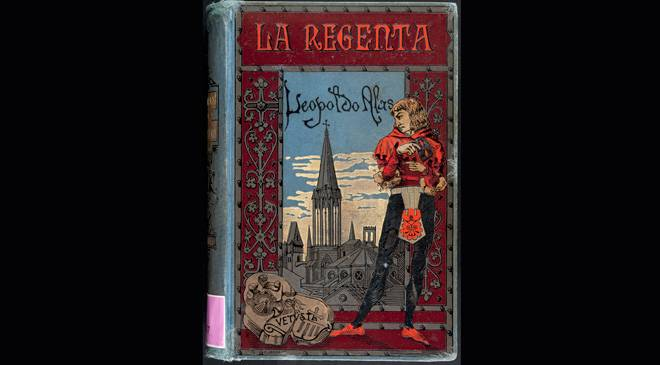 historia literatura valenciana siglo xix: