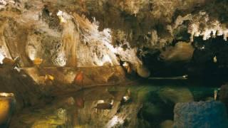 Cueva De La Pe 241 A De Candamo Monumentos En Candamo
