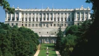 Museo De Artes Decorativas Horario Y Tarifas